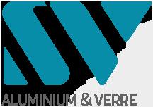 logo SV Miroiterie